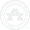 Auto Accessories of America